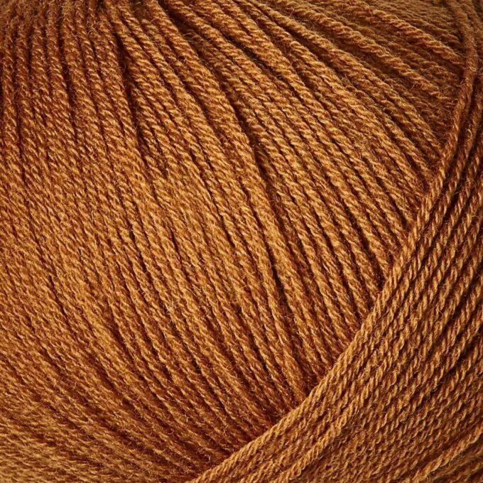 Knitting for Olive Merino Efterår 2