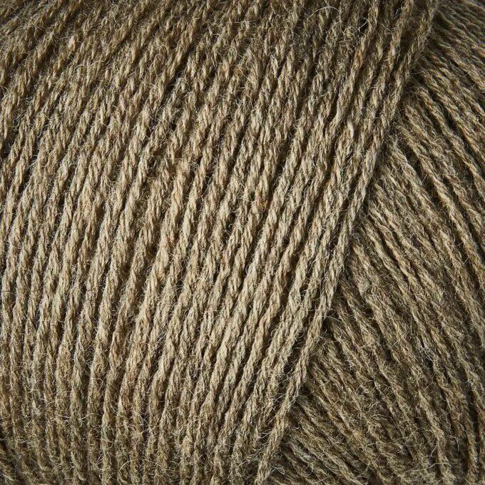 Knitting for Olive Merino Natur 2