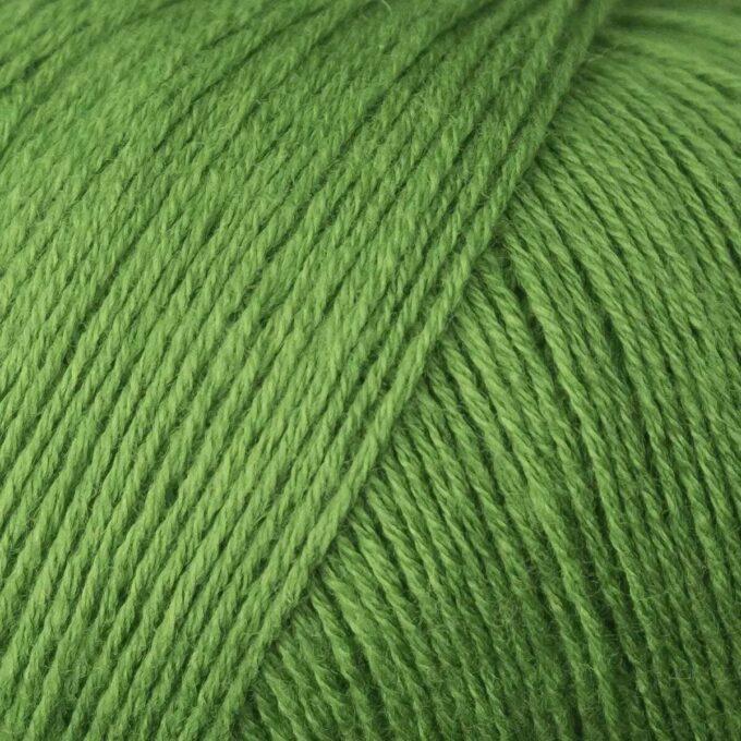 Knitting for Olive Merino Køvergrøn 2