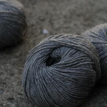 Knitting for Olive - Heavy Merino